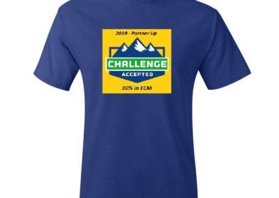 ECM Challenge (1)